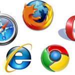 i browser: le nostre guide