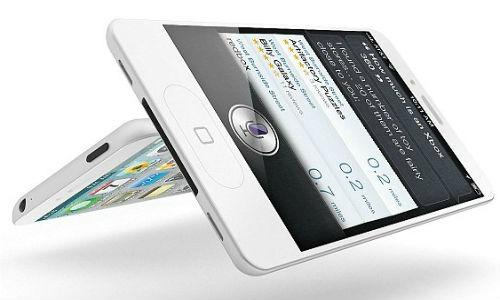 iPhone-5-pollici