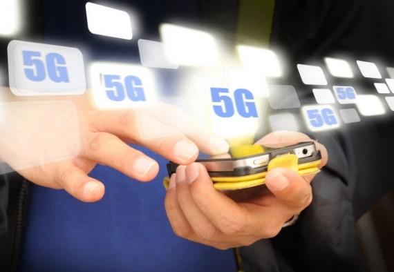 5g-phone-570x394