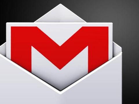 gmail-480