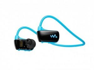 sony-walkman-w273