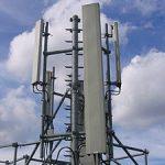 evoluzione della  rete GSM