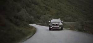 Nuova Volvo