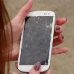 mobile device insurance: conviene davvero?