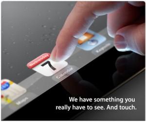 ipad_touch