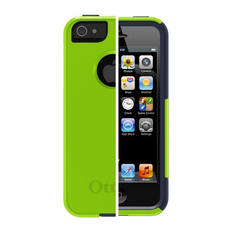 custodia iphone 5s resistente