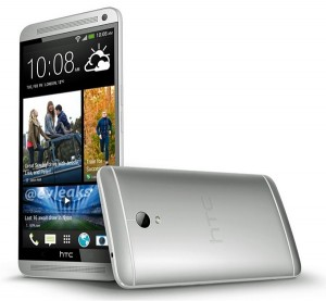 htc-one-max_
