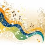 la musica e il suo cammino