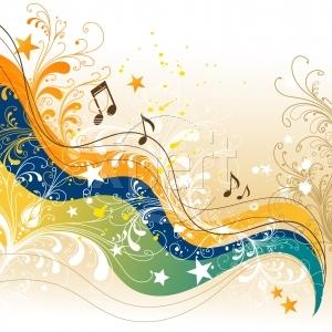 musica-