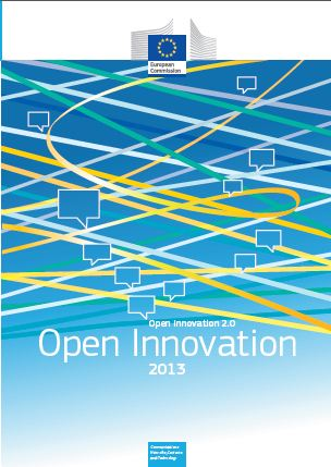Open-Innovation-2.0