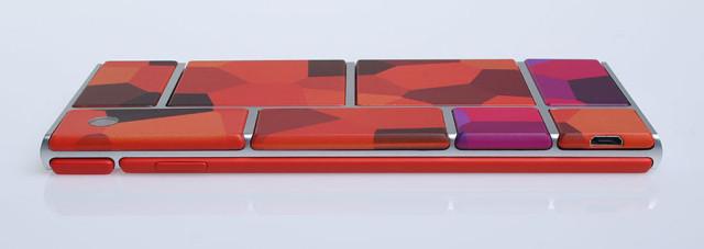 Project-Ara-smartphone-