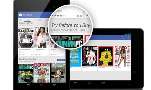newsstand-