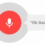 """""""ok"""" per la ricerca"""