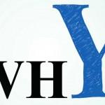 """generazione """"Y"""""""