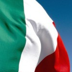 fenomeno Italia