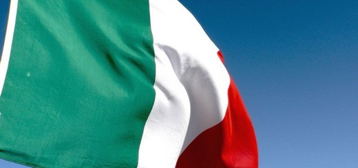 Italia-online-520x245