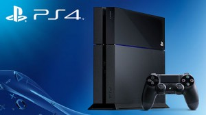 PlayStation4-