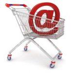 e-commerce natalizio