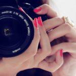gli oscar della fotografia