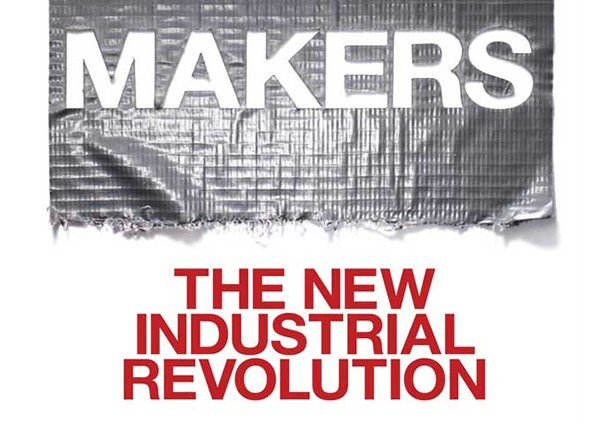 makers-chris-anderson-610x425