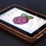 il tablet multistrato