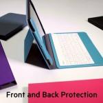 non solo protezione
