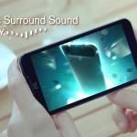 smartphone vocale
