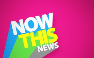 tt-now-this-news-hed-2013