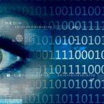 metodo biometrico