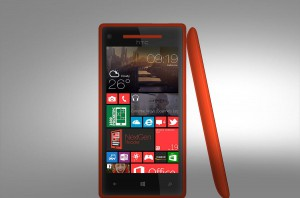 1-what-we-want-windows-phone-8-1-header-3-1392789736806
