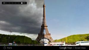 41401-la-macchina-del-tempo-di-google-street-view-parigi