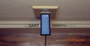 Dart-520x268
