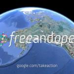 per un mondo libero