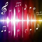 cambia musica