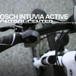 e-bike performante