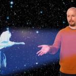 ai confini con la fantascienza