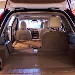 tecnologia e guida sicura