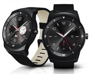 G-Watch-R