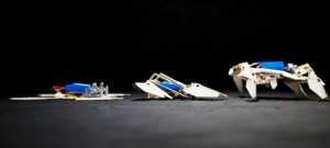 robot-origami-620x281