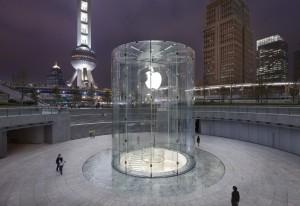 lineadisezione_apple