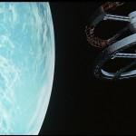 2015: odissea nello spazio