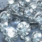 punta di diamante
