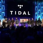 tidal-announcement-600x395