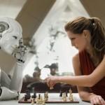 home robotica