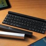 roll-keyboard