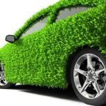 il carburante ecologico
