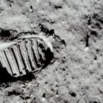 tecnologie sulla luna