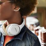 a suon di musica