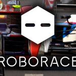 motorsport 2.0