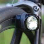 pedalando si.. illumina!